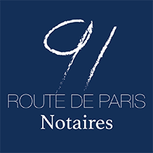 Office Notarial de Mesnil-Esnard